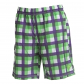 CMP - BOY MEDIUM SHORTS