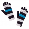 Adidas - STRIPED GLOVES