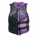Hyperlite - Indy neo womens Vest Wassersport We