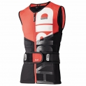 Marker - BODY VEST 2.15 HYBRID OTIS MEN
